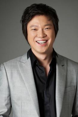 Чон Сон Хва