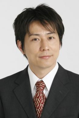 Мацукава Такахиро