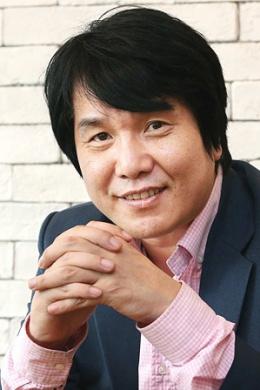 Чон Чхан Голь