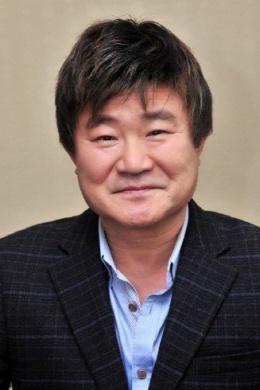 Ли Ге Ин