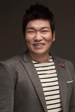Пак Хё Чжун