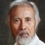 Ю Сун Чхоль