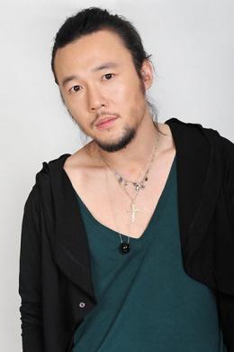 Пан Чжун Хён