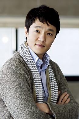 Чо Хан Чхоль