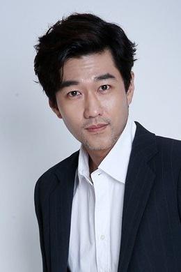 Ли Чжу Хён