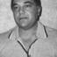 Джо Манчини