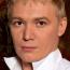 Ivolotsi, Sergey