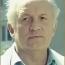 Василий Векшин