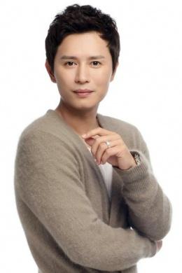 Ким Мин Чжон
