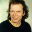 Николай Холошин