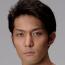Kitadai, Takashi