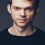 Dous, Sigurd Holmen