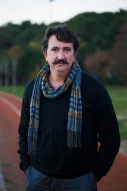 Ренан Билек