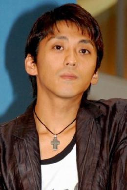 Мори Кацуюки