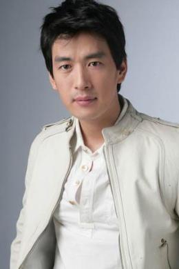 Пак Чжон Чхоль