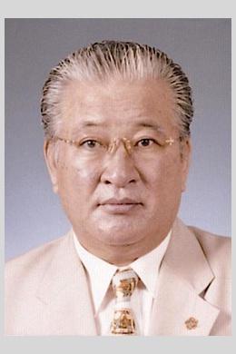Ким Ён Ин