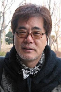 Пак Чхоль Су