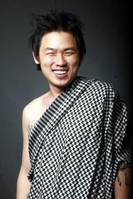 Хан Гук Чжин