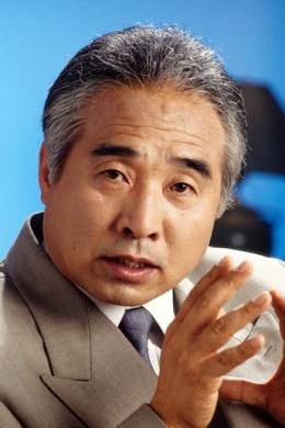 Хо Хён Хо