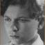 Виктор Гапоненко