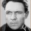 Фёдор Иванов