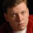 Сергей Лавыгин