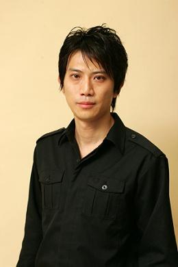 Хосоми Дайсуке