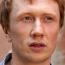 Олег Билик