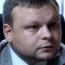 Petrov, Kirill