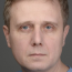 Александр Разбаш