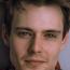 Smirnov, Dmitri