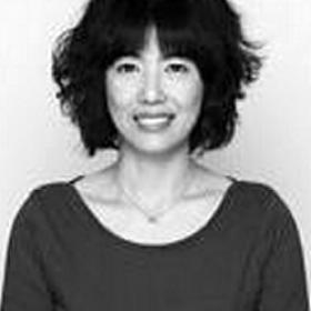 Ким Нам Чжин