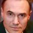 Oborotov, Yuriy