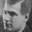 Timokhin, S.D.
