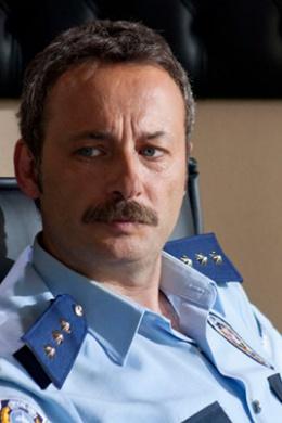 Эмин Албайрак