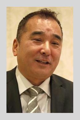 Судзуки Масаюки