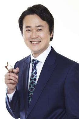 Ли Сын Хён