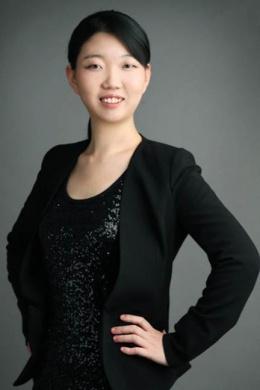 Ли До Ён