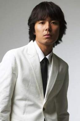 Ким Дэ Чжин