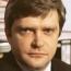 Андрей Юрицын