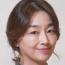 Ли Ён Су