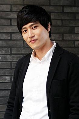Пак Хэ Чжун