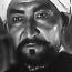 Ахмед Шамиев