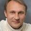 Shakalido, Vyacheslav