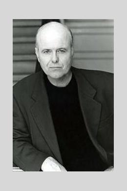 Ричард Фицпатрик