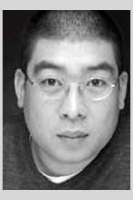 Ким Дон Су