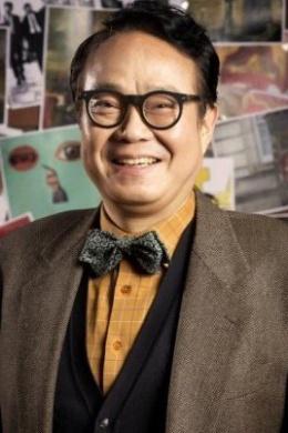 Чхве Ён Мин