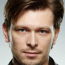 Дмитрий Богдан