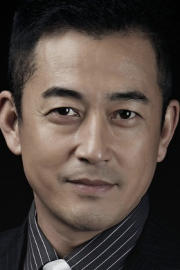Ван Чжи Фэй