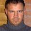 Владимир Лукьянчиков